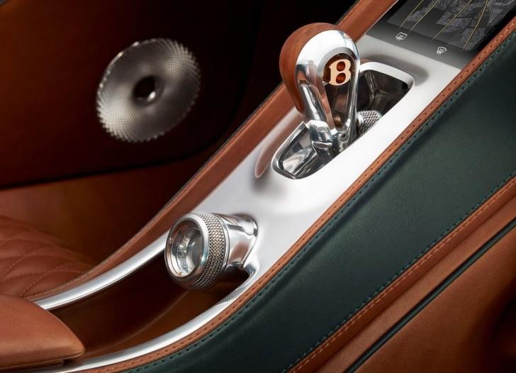 Bentley EXP 10 Speed 6 Concept 2015 07