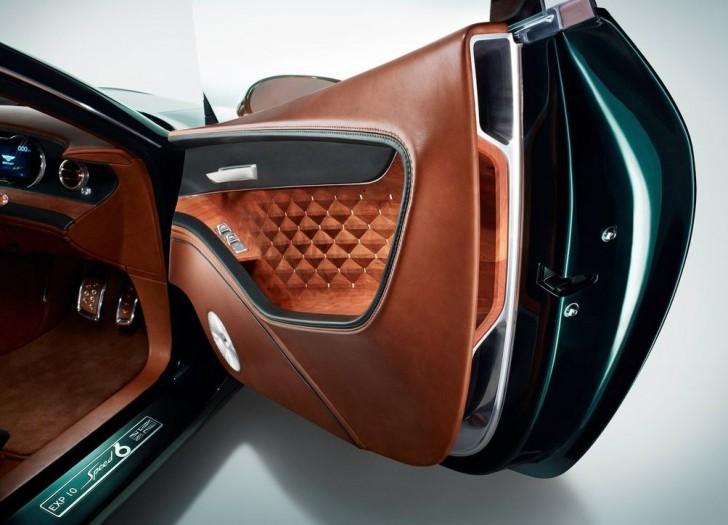 Bentley EXP 10 Speed 6 Concept 2015 08