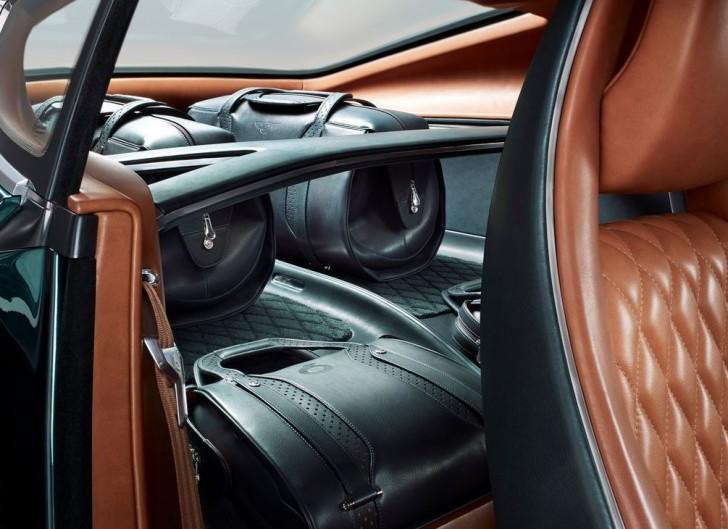 Bentley EXP 10 Speed 6 Concept 2015 09
