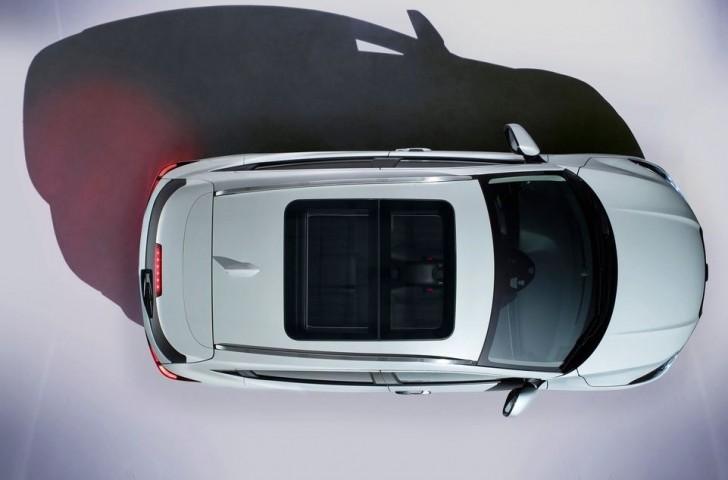 Honda HR-V EU-Version 2016 04