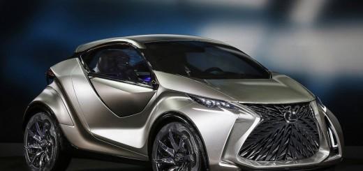 Lexus LF-SA Concept 03