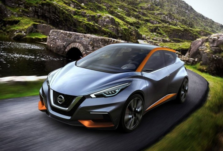Nissan Sway Concept 01