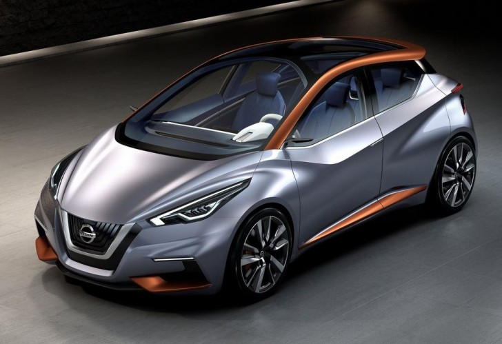 Nissan Sway Concept 02