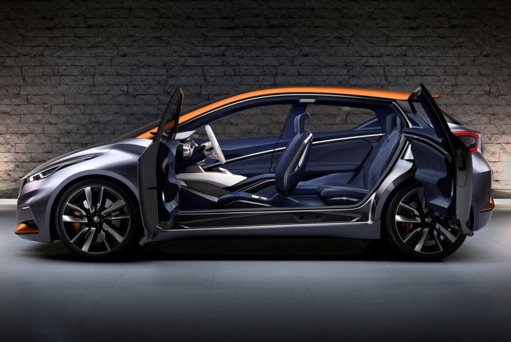 Nissan Sway Concept 03