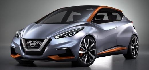 Nissan Sway Concept 04