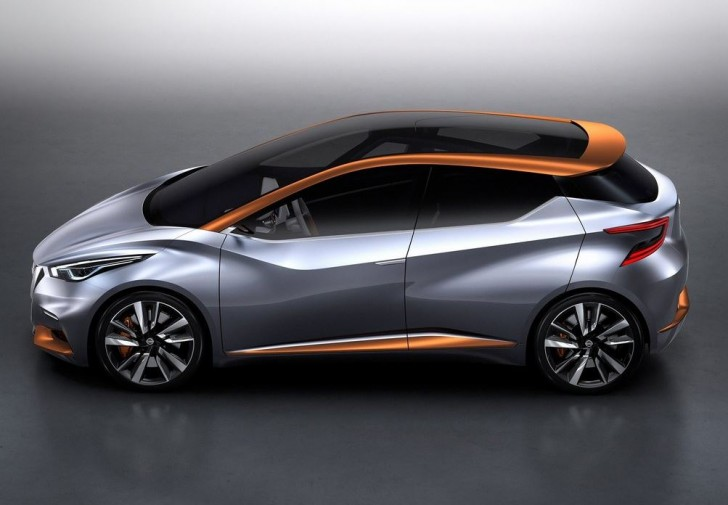 Nissan Sway Concept 06