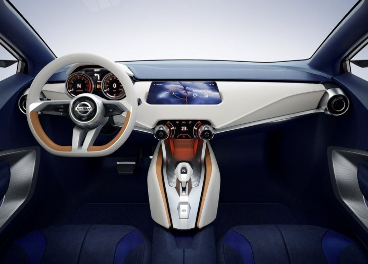 Nissan Sway Concept 07