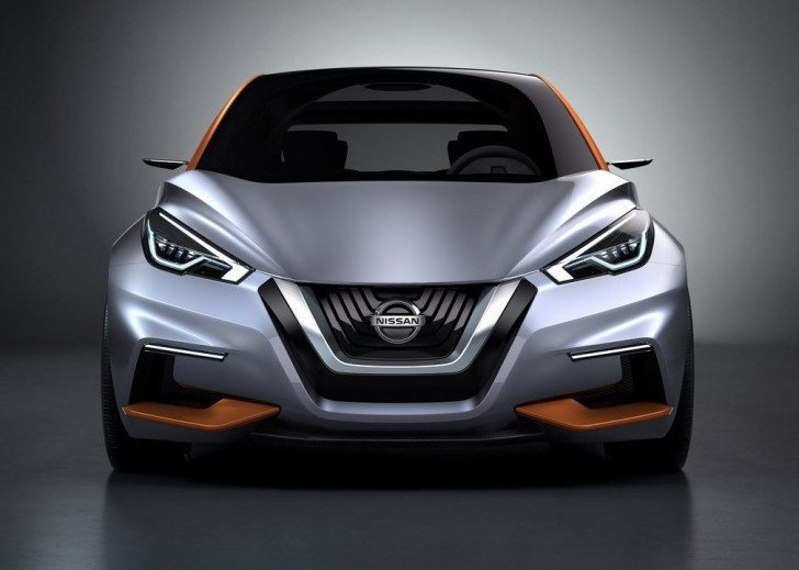 Nissan Sway Concept 09