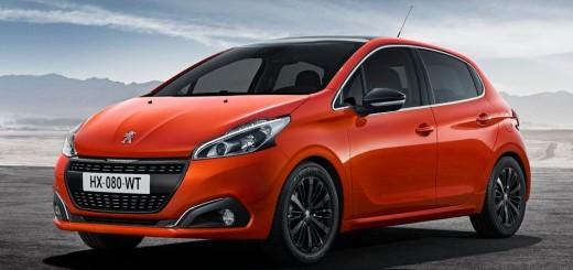 Peugeot 208 2016 01