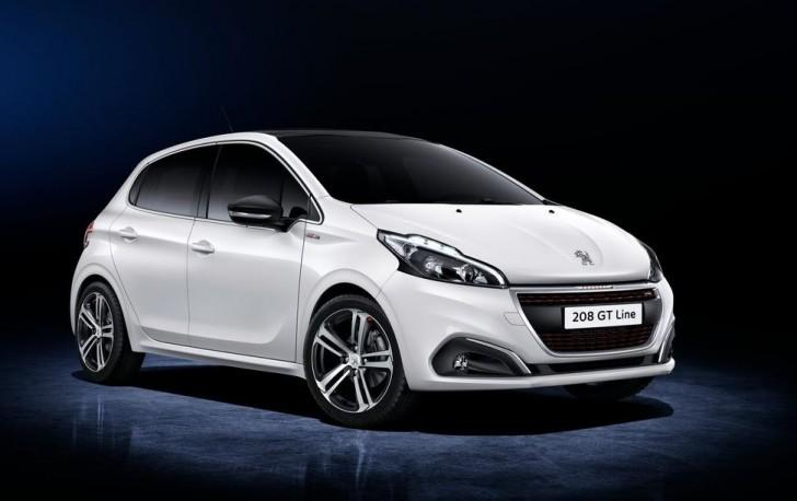 Peugeot 208 2016 06