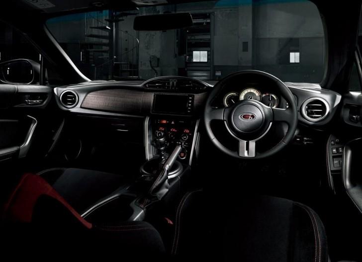 Toyota 86 Style Cb 2015 05