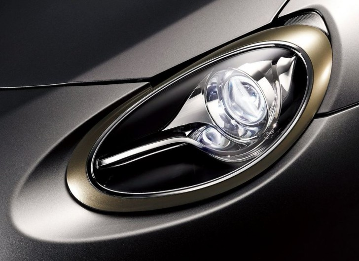 Toyota 86 Style Cb 2015 06