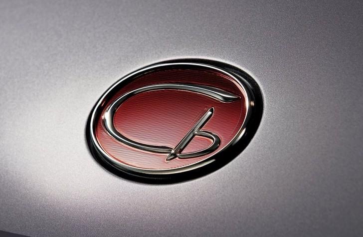 Toyota 86 Style Cb 2015 08