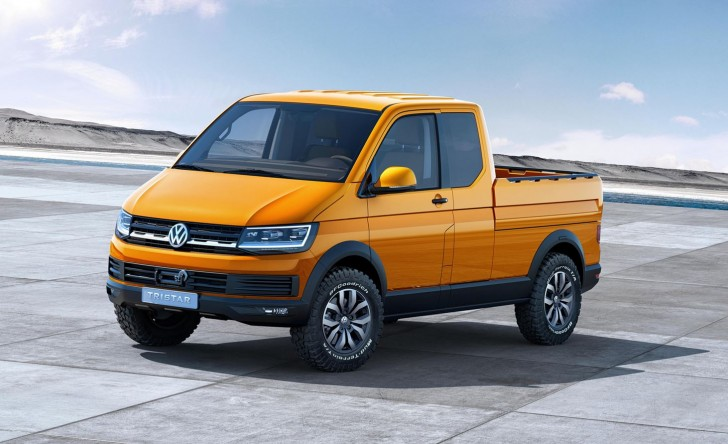 VW TRISTAR 2016 01