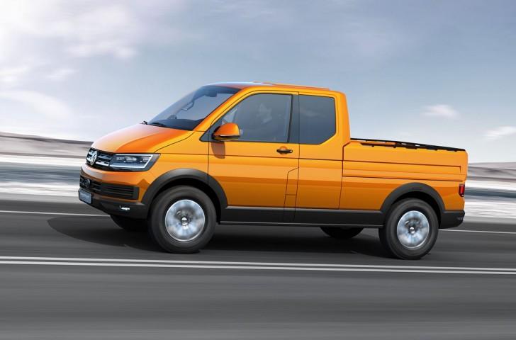 VW TRISTAR 2016 02