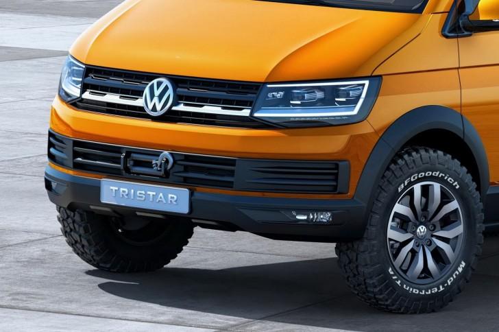 VW TRISTAR 2016 04