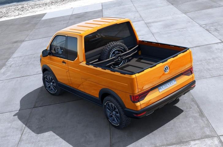VW TRISTAR 2016 05