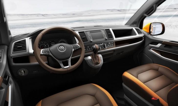 VW TRISTAR 2016 06
