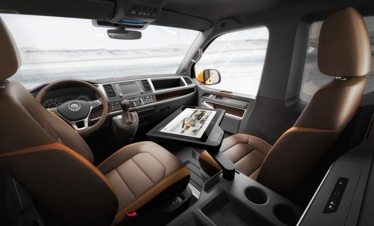 VW TRISTAR 2016 08
