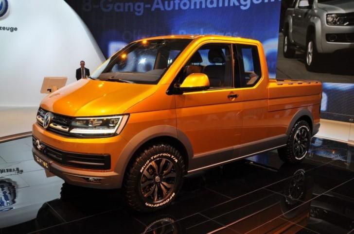 VW TRISTAR 2016 09