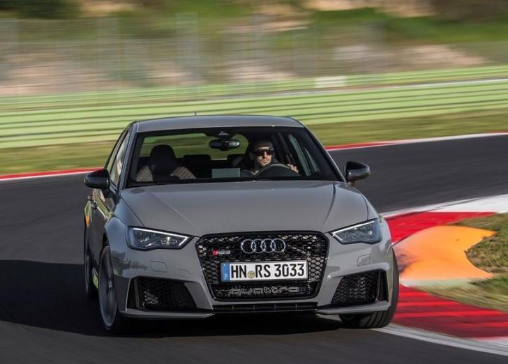 Audi RS3 Sportback 2016 02