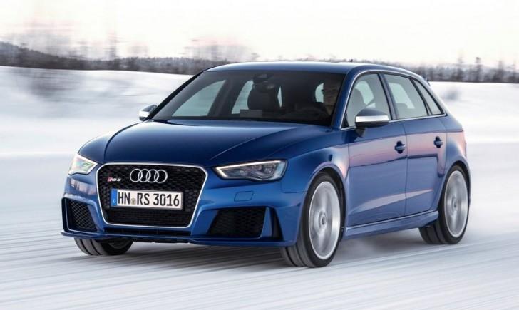 Audi RS3 Sportback 2016 03