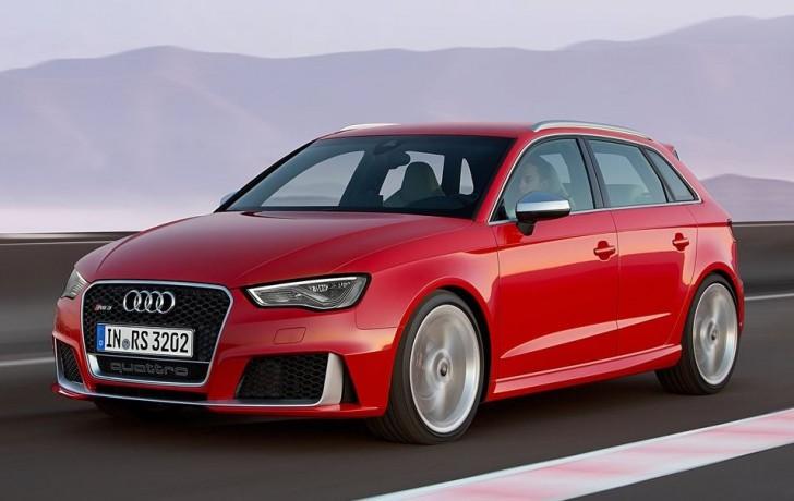 Audi RS3 Sportback 2016 04