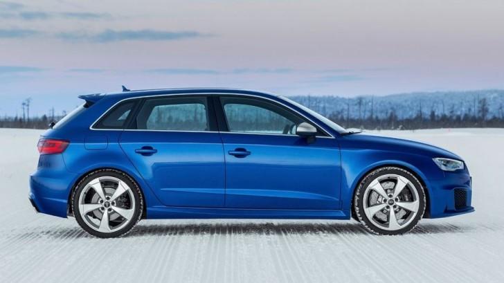 Audi RS3 Sportback 2016 05