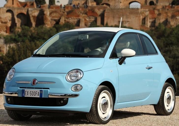 Fiat 500 Vintage 57 2015 01