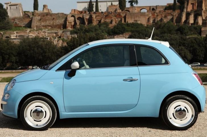 Fiat 500 Vintage 57 2015 04