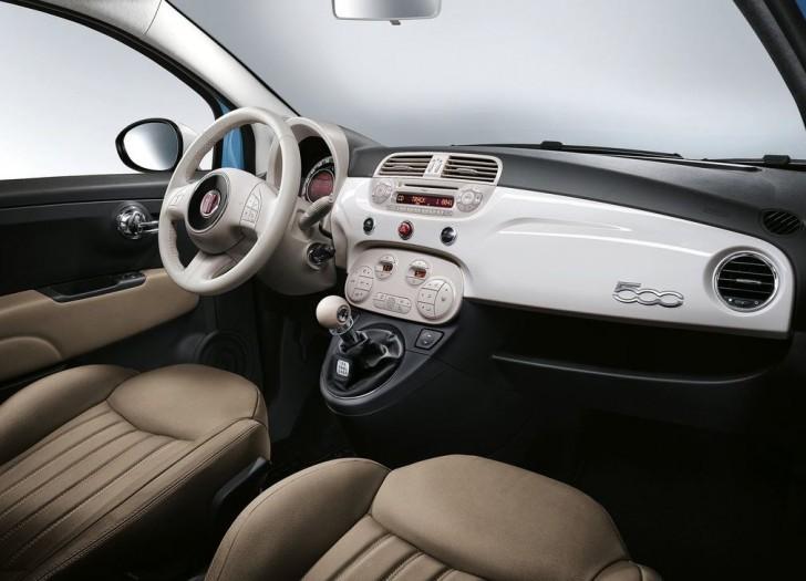 Fiat 500 Vintage 57 2015 07