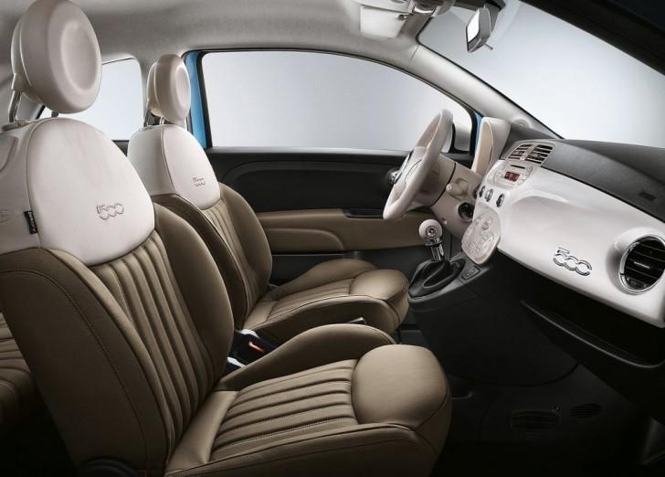 Fiat 500 Vintage 57 2015 08
