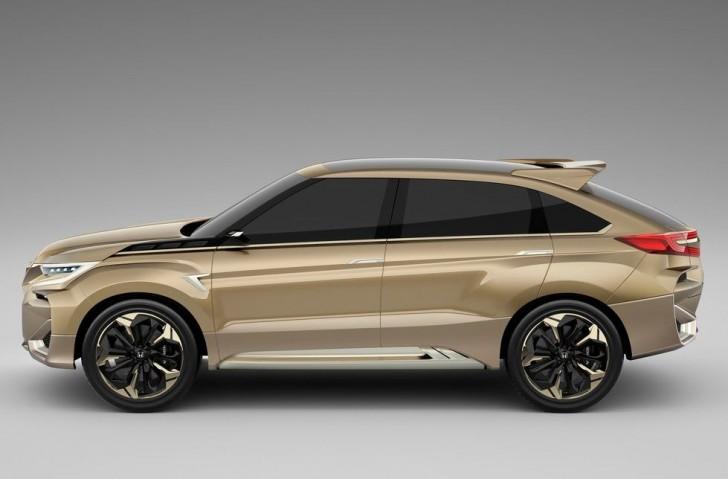 Honda D Concept 2015 02