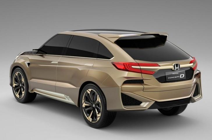 Honda D Concept 2015 03