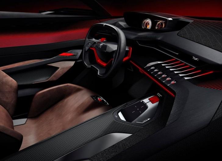 Peugeot Quartz Concept 09