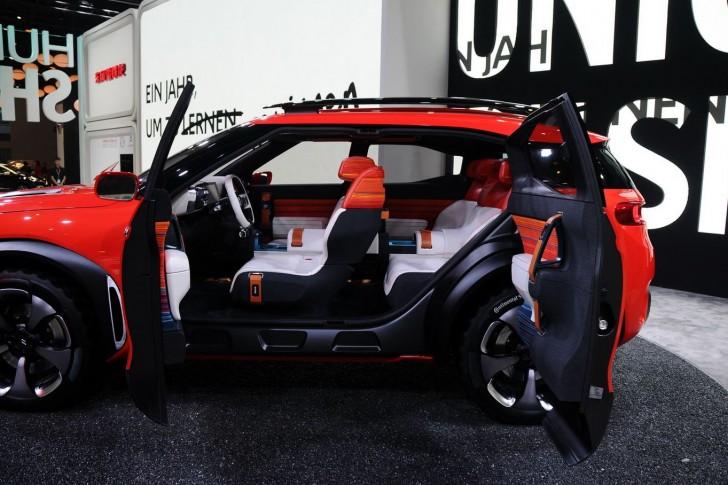citroen aircross concept 06