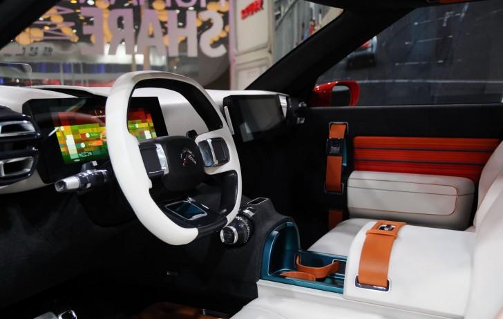 citroen aircross concept 07