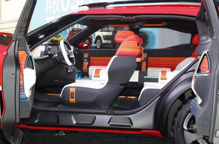 citroen aircross concept 08