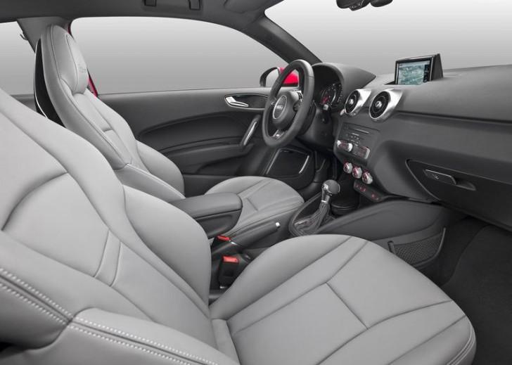 Audi A1 2015 08