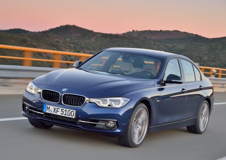 BMW 3-Series 2016 01