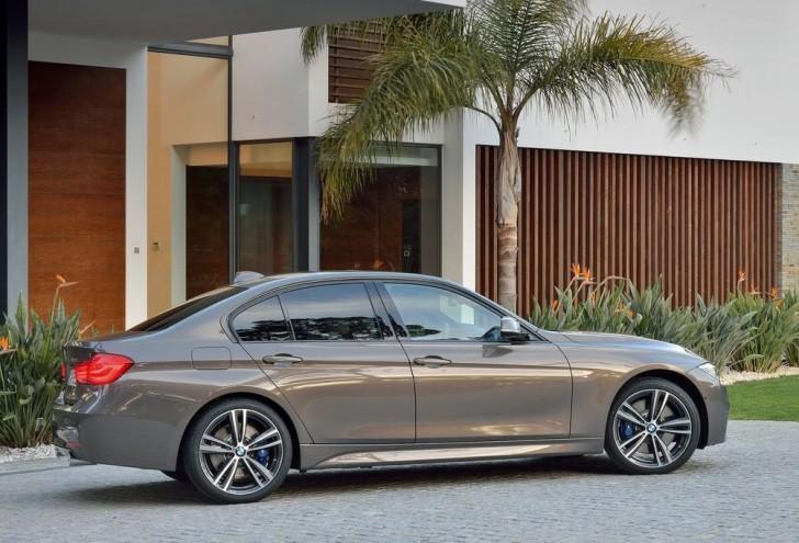 BMW 3-Series 2016 06