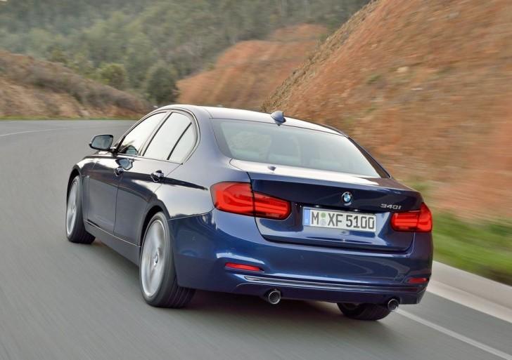 BMW 3-Series 2016 08