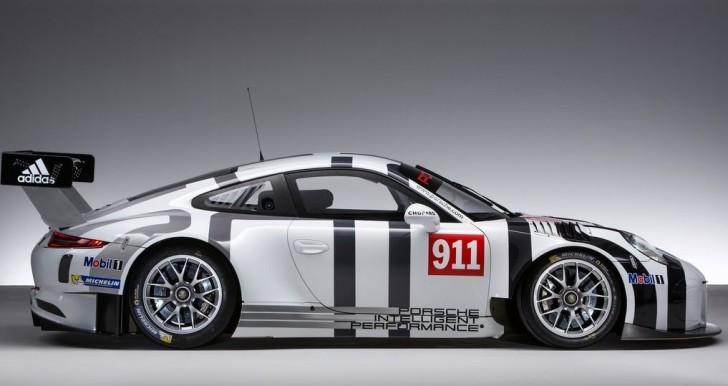Porsche 911 GT3 R 2016 06