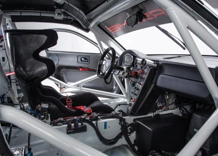 Porsche 911 GT3 R 2016 08