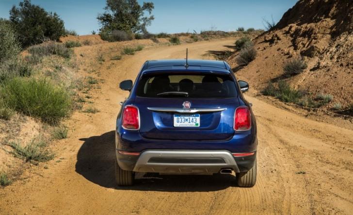 2016-Fiat-500X-Trekking-Plus-03