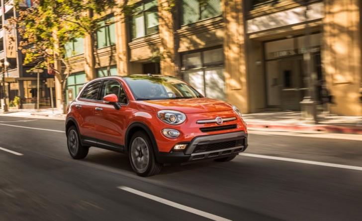 2016-Fiat-500X-Trekking-Plus-04