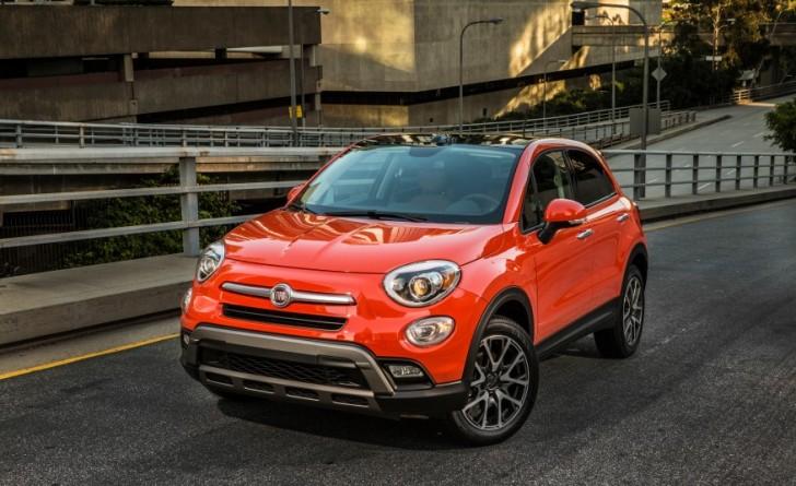 2016-Fiat-500X-Trekking-Plus-05