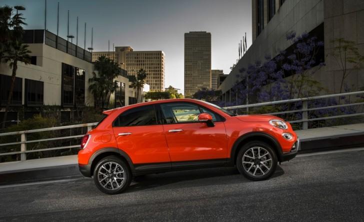 2016-Fiat-500X-Trekking-Plus-07