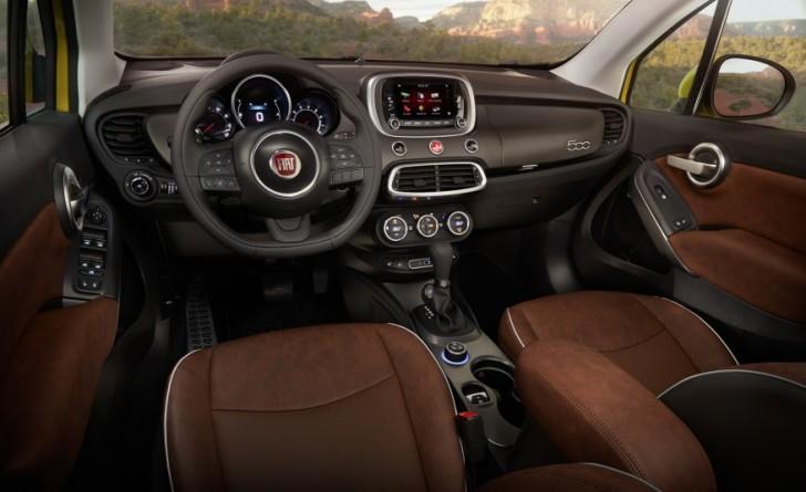 2016-Fiat-500X-Trekking-Plus-12