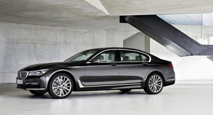BMW 7-Series 2016 03